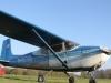 71-delta-300x200